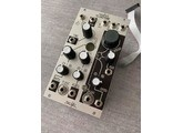 Erica Synths Black Wavetable VCO (77355)