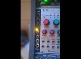 Erica Synths Pico DSP