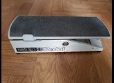 Ernie Ball 6165 500K Stereo/Pan Volume Pedal