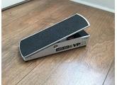 Ernie Ball 6180 VP Jr 250K (43900)