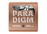 Ernie Ball Paradigm Phosphor Bronze Acoustic