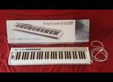 ESI KeyControl 61 XT