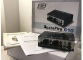 ESI Quata-Fire 610