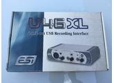 ESI U46 XL