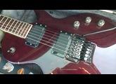 ESP Eclipse Custom