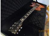 ESP Eclipse-I