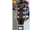 ESP Eclipse-I CTM - Black