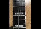 ESP Eclipse-I CTM - Black