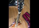 ESP Eclipse-II Distressed