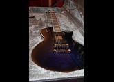 ESP Eclipse-II QM
