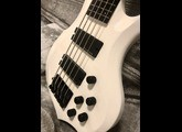 ESP F Bass