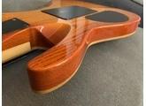 ESP Horizon Custom Deluxe