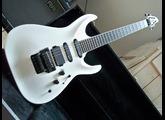 ESP Horizon-III QM