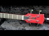 ESP J-TVB-V