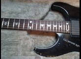 ESP KH-2 Vintage