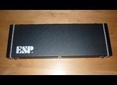 ESP M-I NTB