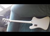 ESP Phoenix-II Bass