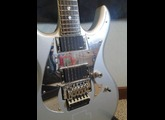 ESP RZK-1 Platinum