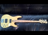 ESP Surveyor-5 Maple