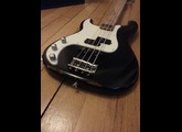 ESP Vintage-4 Maple