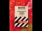Etek AD1823