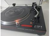 ETP D.L.S. 5000/MK2