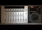 Euphonix MC Mix (91723)