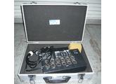 Eurolite DMX Split 4X DMX-Splitter