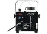 Eurolite Dynamic Fog 600