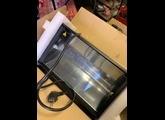 Eurolite stroboscope 1500W dmx