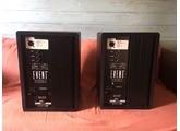 Event Electronics 20/20 Bas V3