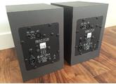 Event Electronics PS-6