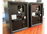 Event Electronics TR5