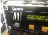 Eventide H 3000 D/SE (6706)