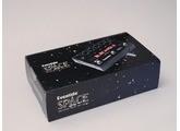 Eventide Space (88306)