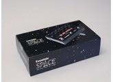 Eventide Space (39028)