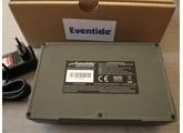 Eventide TimeFactor (68494)