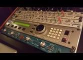 Eventide Ultra-Harmonizer H3000 D/SX