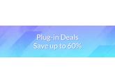 Eventide UltraTap Plug-in