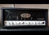 evh-5150-iii-50w-black-2177023