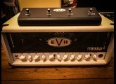 EVH 5150 III 50W (68601)