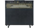 EVH 5150III 50W EL34 2x12 Combo