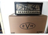 EVH 5150III 50W EL34 Head (6115)
