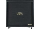 EVH EVH 5150III S 100S EL34 412ST Cabinet