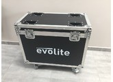 Evolite EVO Spot 90