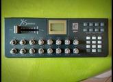 Evolution X-Session Uc-17