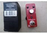 EX Amp DS-1 Distortion