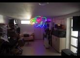Excelighting Club 500 RGB
