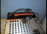 Executive Audio CLUB 10