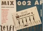 Expelec MIX002A